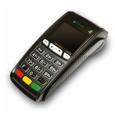 Cartes de crédit et Interac