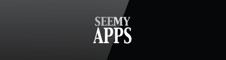 SEEMYAPPS